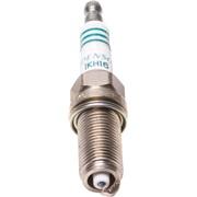 Tændrør - IKH16 - Iridium Power - (DENSO
