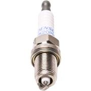 Tændrør - PK20PR-P11 - Platinum - (DENSO