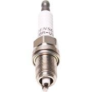 Tændrør - K16R-U11 - Nickel - (DENSO)