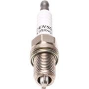 Tændrør - K16R-U - Nickel - (DENSO)