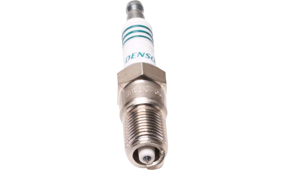 Tændrør - IT20 - Iridium Power - (DENSO)