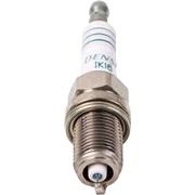 Tændrør - IK16 - Iridium Power - (DENSO)