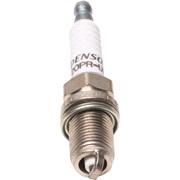 Tændrør - Q20PR-U11 - Nickel - (DENSO)