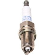 Tændrør - PK16PR-L11 - Platinum - (DENSO