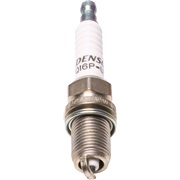 Tændrør - Q16P-U11 - Nickel - (DENSO)