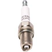 Tændrør - Q20P-U - Nickel - (DENSO)