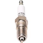 Tændrør - T16EPR-U - Nickel - (DENSO)