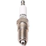 Tændrør - T20EP-U - Nickel - (DENSO)