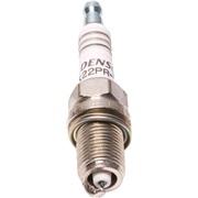 Tændrør - IK22 - Iridium Power - (DENSO)