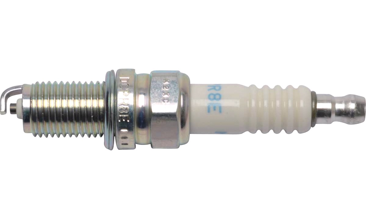 Tændrør - DCPR8E - Nickel - (NGK)