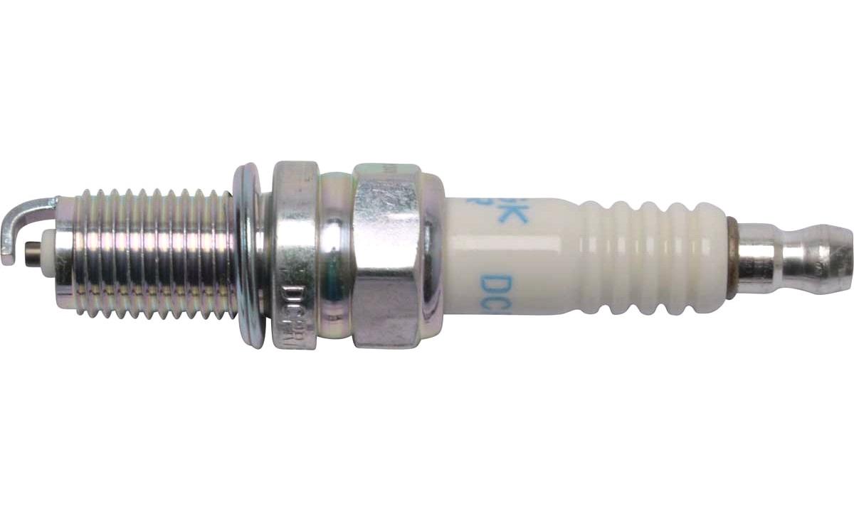 Tændrør - DCPR7E - Nickel - (NGK)