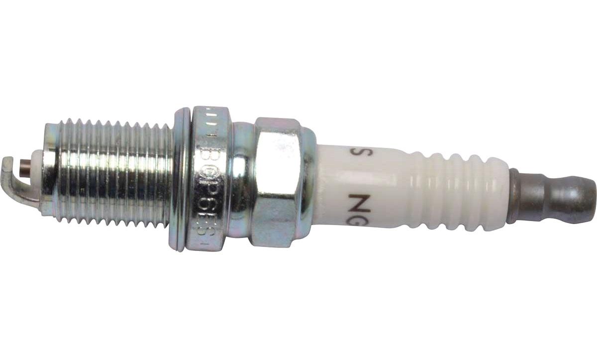 Tændrør - BCP6ES - Nickel - (NGK)