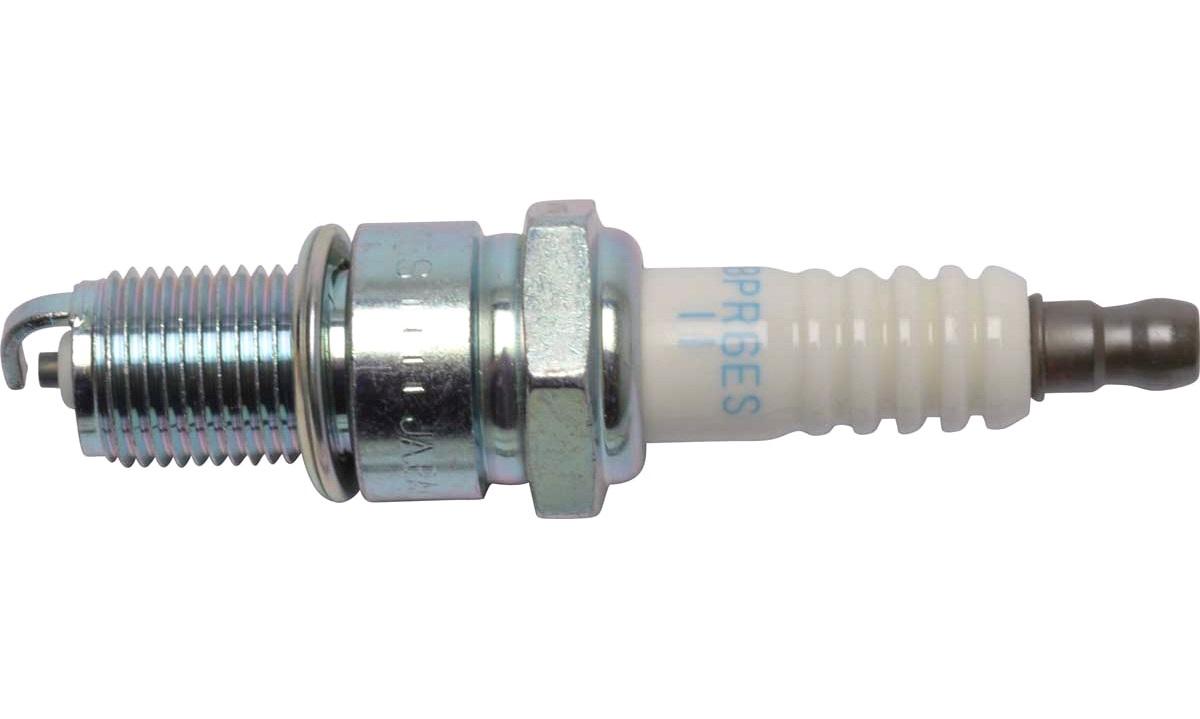 Tændrør - BPR6ES-11 - Nickel - (NGK)