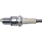 Tændrør - BPR5ES-11 - Nickel - (NGK)