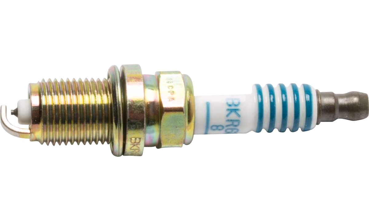 Tændrør - BKR6EP-8 - Platinum -(NGK)