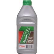 LHM Væske TRW 1 liters