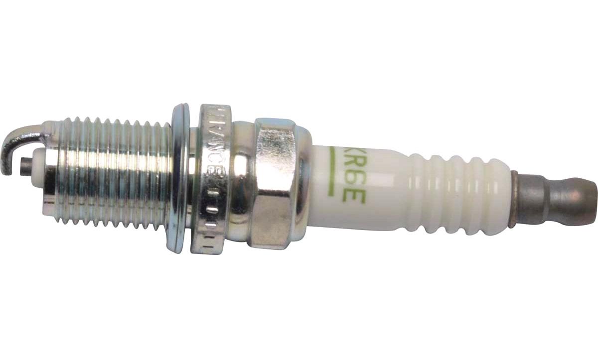Tændrør - BKR6E - (NGK)