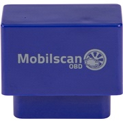Mobilscan for Android telefon