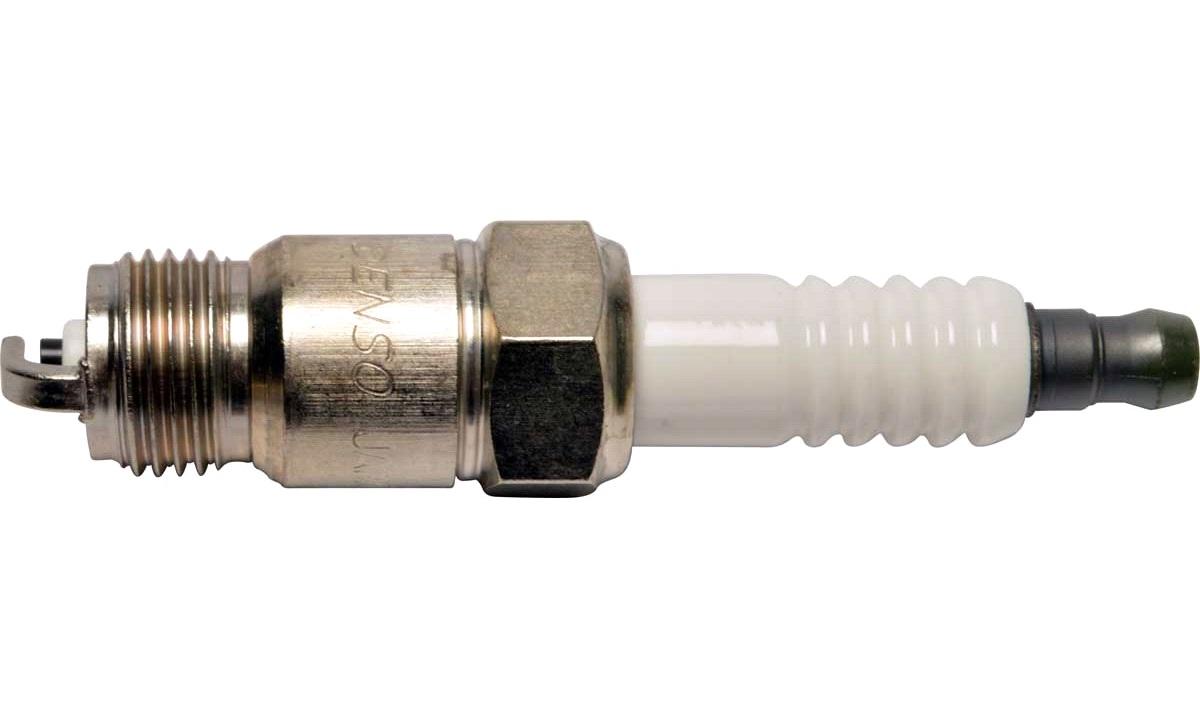 Tændrør - T20PR-U - Nickel - (DENSO)