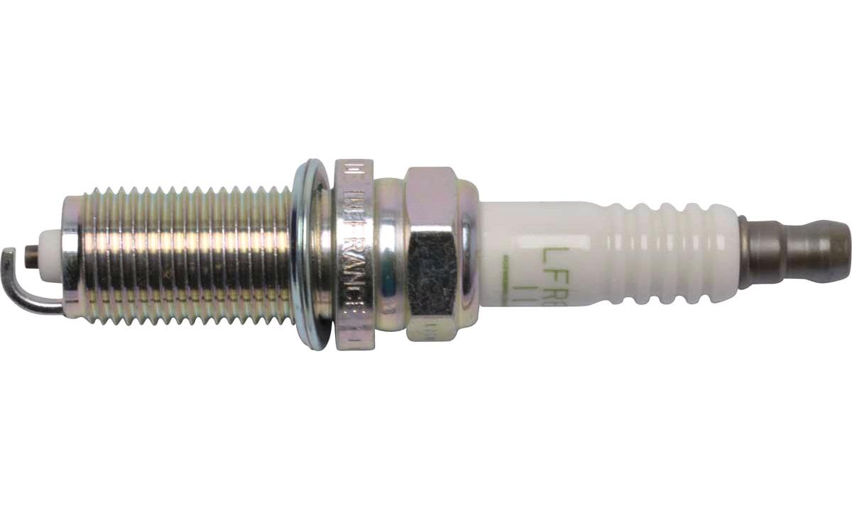 Tændrør - LFR6C-11 - Nickel - (NGK)