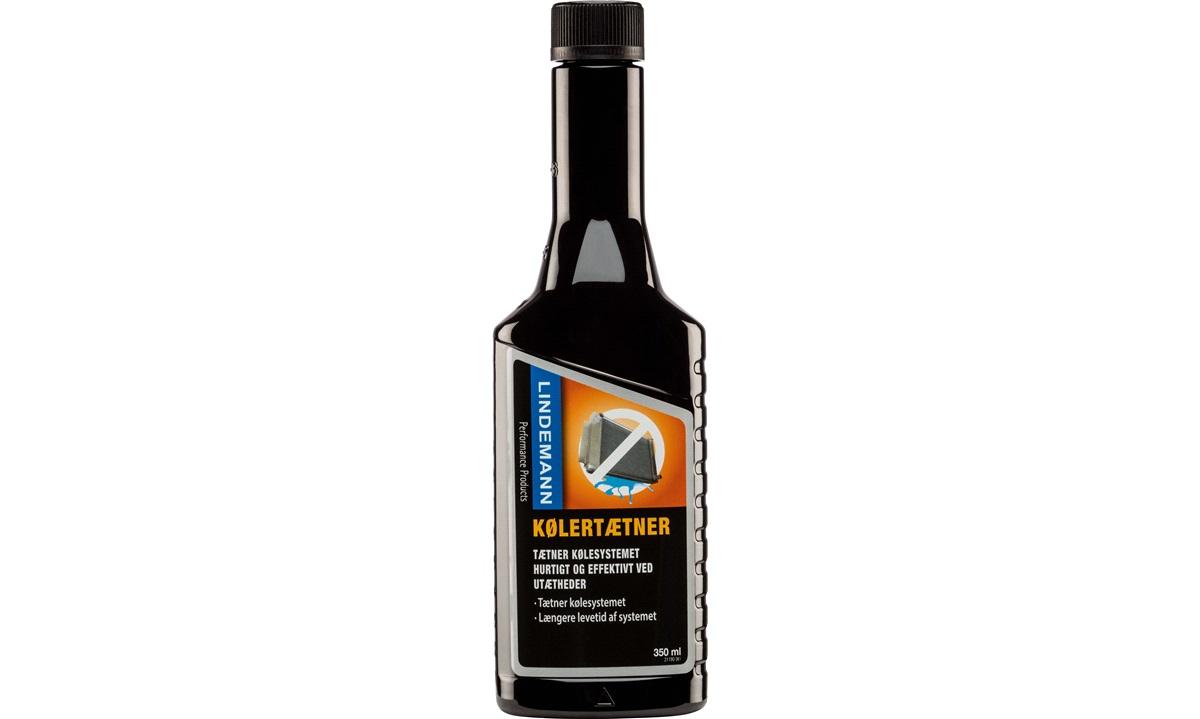 Lindemann Radiator Stop leak 350 ml.