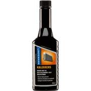 Lindemann Radiator Block Flush 350 ml.