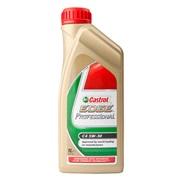 Castrol EDGE Prof. 5W/30 (C4) 1 liter
