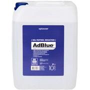 AdBlue Optimize tilsætning 10 liter