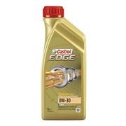 Castrol EDGE Titan. 0W/30 (C3) 1 L