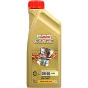 Castrol EDGE Titan. 0W/40 (A3/B3/B4) 1 L