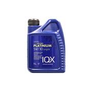 IQ-X Platinium 5W/30 A5 1 liter