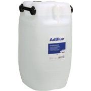 AdBlue tilsætning 60 liter