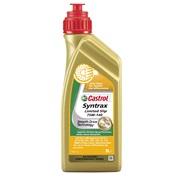 Castrol Syntrax Ltd Slip 75W/140 1 liter