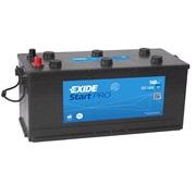 Batteri - EG1406 - StartPRO - (Exide)