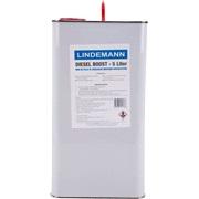 Lindemann diesel boost 5 liter