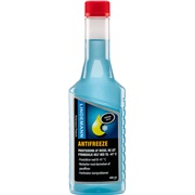 Lindemann Antifreeze 400 ml