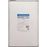 Lindemann Diesel boost 10 liter