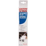 Loctite SI 5926 100 ml (Blå Silikone)