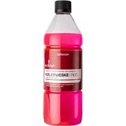 Optimize kølervæske RØD 1 liter (G12++)