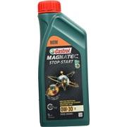 Castrol Magnatec Stop/Start 0W/30D 1 lit