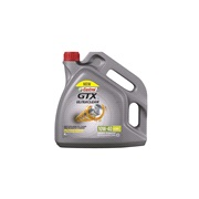 Castrol GTX Ultraclean 10W/40 A3/B4 4 L