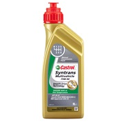 Castrol Syntrans Multivehicle 75W/90 1L
