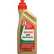Castrol ATF Multivehicle 1 liter