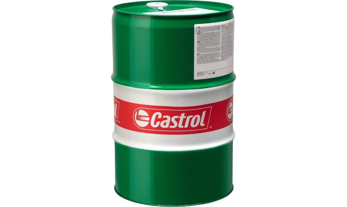 Castrol Syntrans V FE 75W/80 60 liter