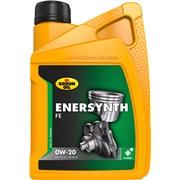 Kroon Oil Enersynth FE 0W/20 1 liter