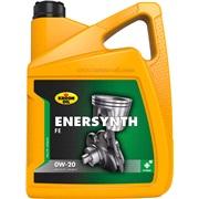 Kroon Oil Enersynth FE 0W/20 5 liter