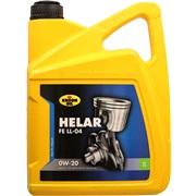 Kroon Oil Helar FE LL-04 0W/20 5 liter