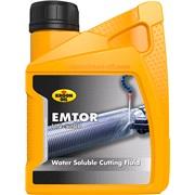 Kroon Oil Duranza MSP 0W/30 1 liter