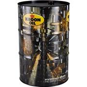 Kroon Oil Duranza MSP 0W/30 208 liter