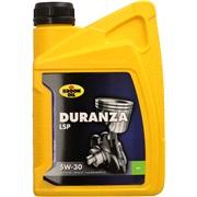 Kroon Oil Duranza LSP 5W/30 1 liter